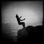 Valery-Hache-Summer-Days-18