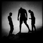 Valery-Hache-Summer-Days-20