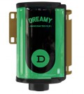 d-series-dreamy-00