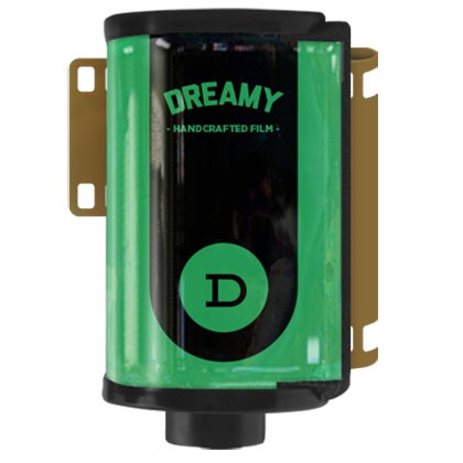 d-series-dreamy-00