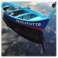 marco-gianfranco-spampinato-c493-00-2
