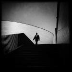 tanu-kallio-shadows-03