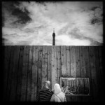 tanu-kallio-shadows-07