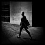 tanu-kallio-shadows-12