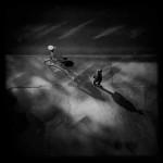 tanu-kallio-shadows-17