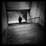 tanu-kallio-shadows-21