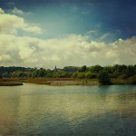 ger-van-den-elzen-digitally-painted-landscapes-01
