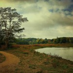 ger-van-den-elzen-digitally-painted-landscapes-03