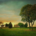 ger-van-den-elzen-digitally-painted-landscapes-05