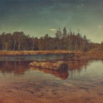 ger-van-den-elzen-digitally-painted-landscapes-11