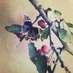 kathleen-magner-rios-uneasy-dreams-01
