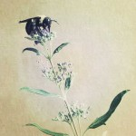 kathleen-magner-rios-uneasy-dreams-07