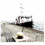 nadja-franz-c501-12