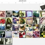 365-app-project-365-01