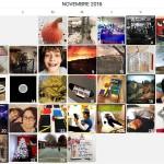 365-app-project-365-02
