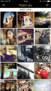 365-app-project-365-04