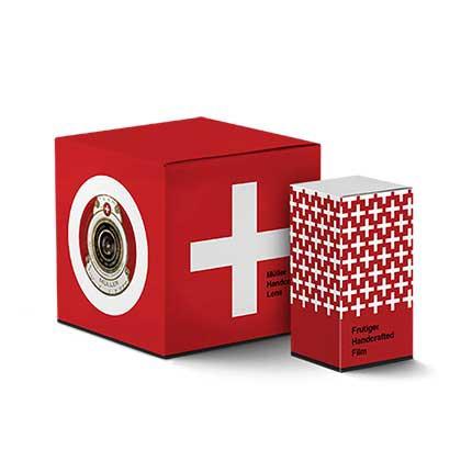 basel-hipstapak-packaging-00