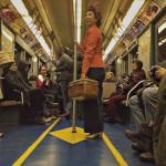 grace-brignolle-vintage-train-2016-03