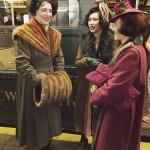 grace-brignolle-vintage-train-2016-04
