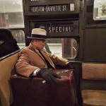 grace-brignolle-vintage-train-2016-06