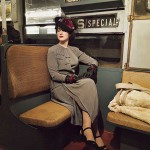 grace-brignolle-vintage-train-2016-09