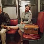 grace-brignolle-vintage-train-2016-12