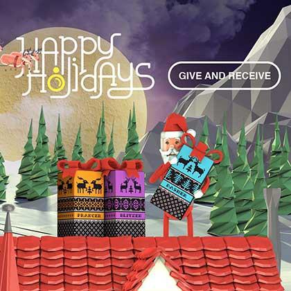 holiday-gift-giving-2016-00