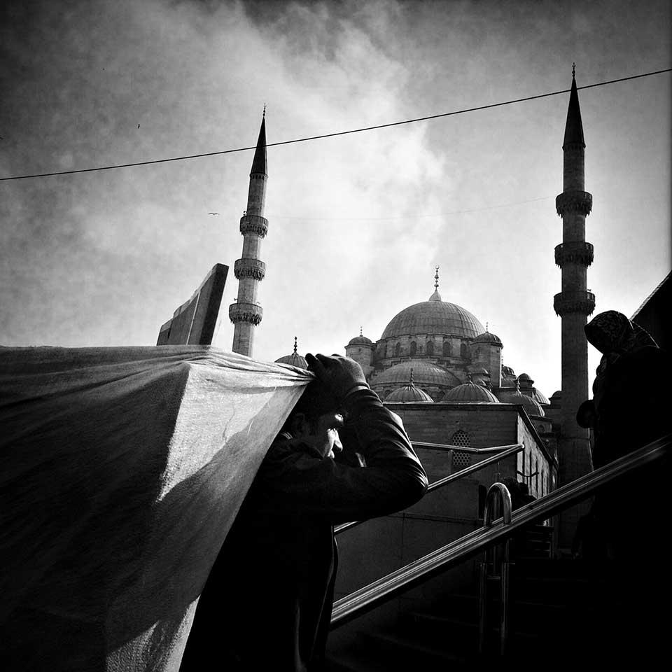 Elif Gulen ⬆︎
