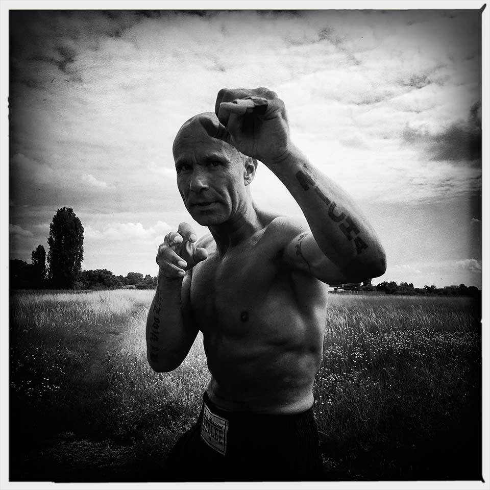 Sebastian Oskar Kroll (1) ⬆︎