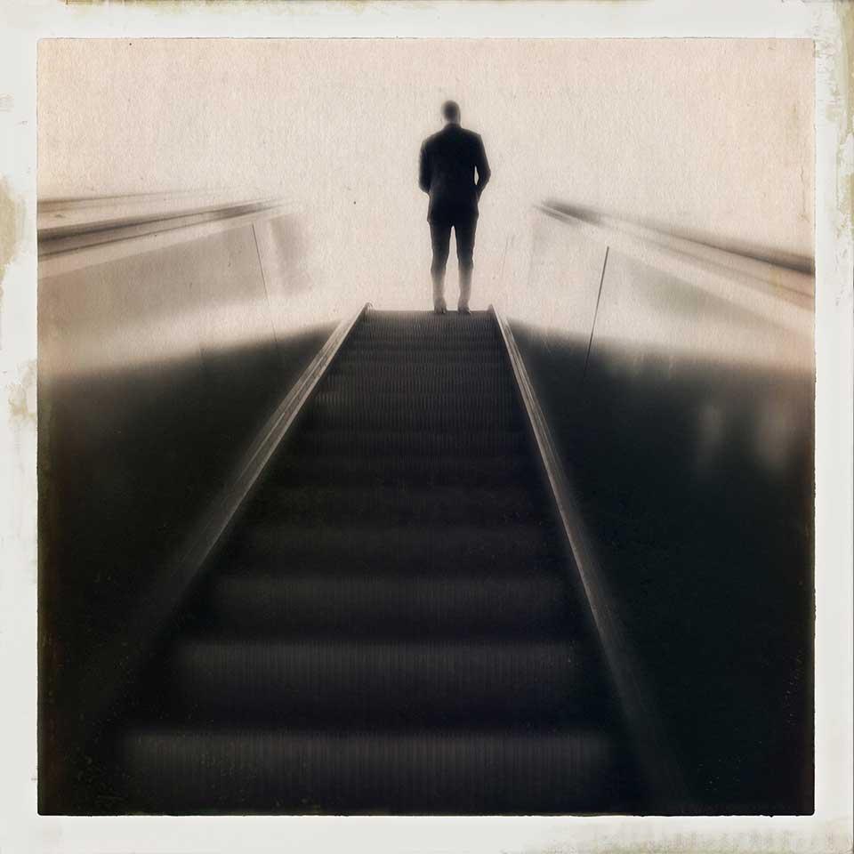 Marc Zetterblom (3) ⬆︎
