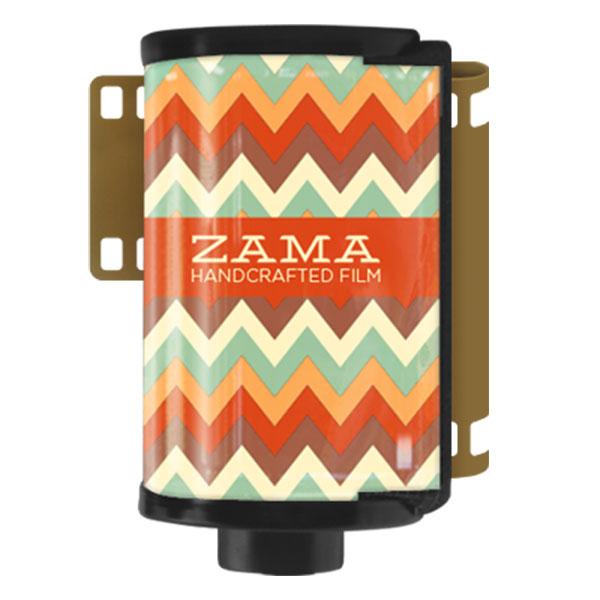 Zama ⬆︎