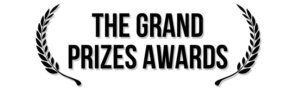 2016-The-Grand-Prizes-Awards