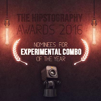 combo-experimental-00