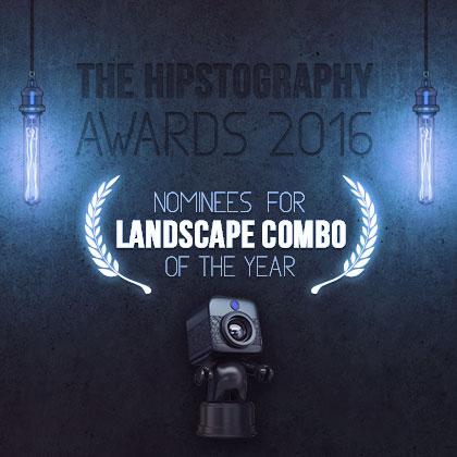 combo-landscape-00