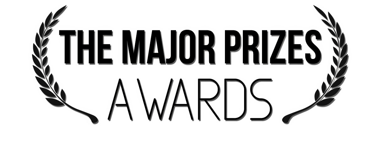Major-Prizes-Awards