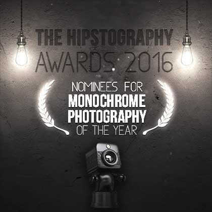 Monochrome-Photography-00
