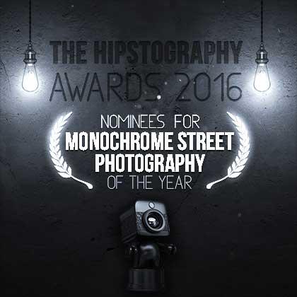 Monochrome-Street-Photography-00