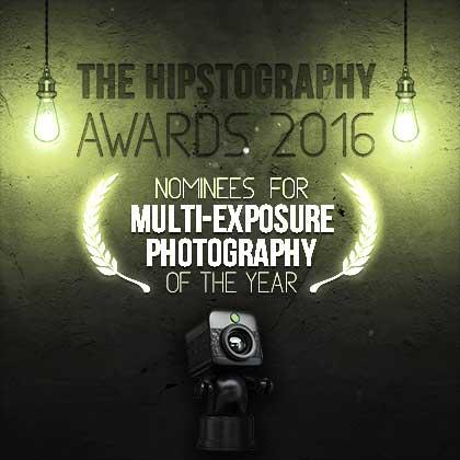 Multi-Exposure-Photography-00
