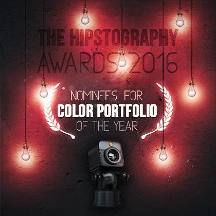 portfolio-color-00