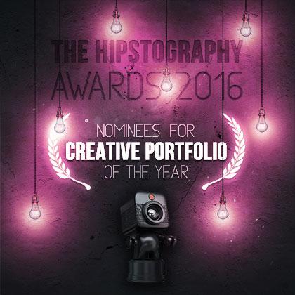 portfolio-creative-00