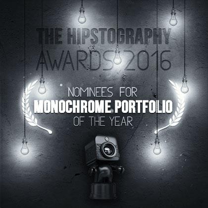 portfolio-monochrome-00