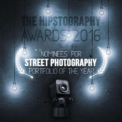 portfolio-street-photography-00