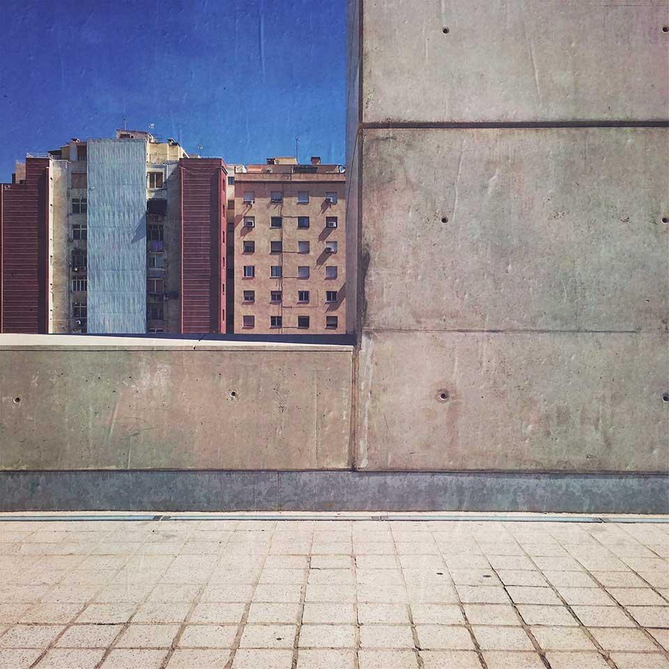 sebastian-kroll-c506-09