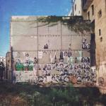 sebastian-kroll-c506-17