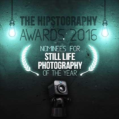 Still-Life-Photography-00
