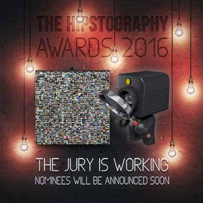 the-jury-is-working-2016-00