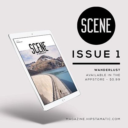 Scene-Issue-01-00