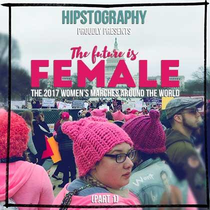 woman-marche-V1-00