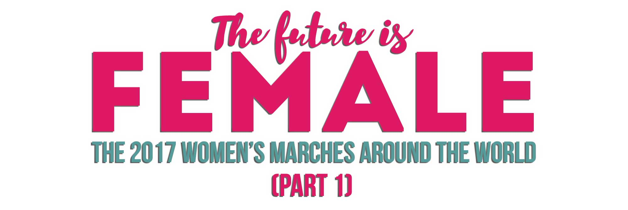 woman-marche-V1-banner