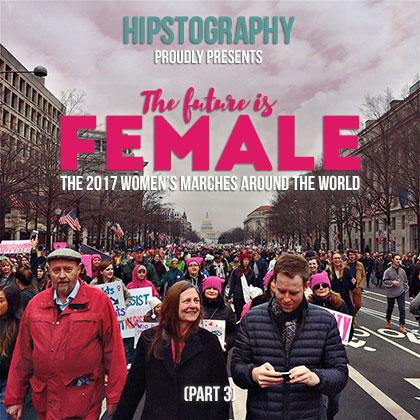woman-marche-V3-00